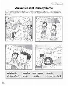 picture composition worksheets for grade 4 22878 picture sequence worksheet 11 esl efl worksheets kindergarten worksheets educational