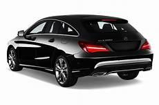 Mercedes 220 Kombi Neuwagen Suchen Kaufen