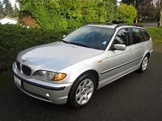 books on how cars work 2005 bmw 325 electronic toll collection used 2005 bmw 3 series 325xi wagon awd for sale with photos cargurus