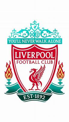 wallpaper liverpool for iphone 6 wallpapers logo liverpool 2016 wallpaper cave