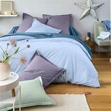 parure de lit linge de lit tradition des vosges