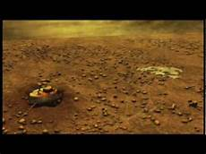 titan moon or planet livescience