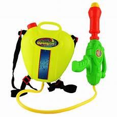 backpack water gun toys water gun