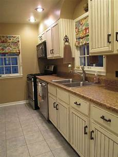 by barb kitchen home decor kitchen cabinets cabinet makeover