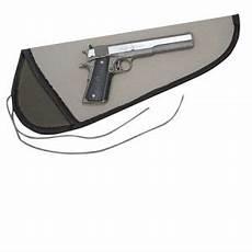 pistol sleeve gun rifle sleeves galatiinternational