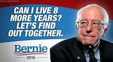 Bernie Memes The Funniest Bernie Sanders Memes Gallery