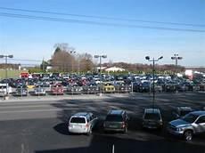 r k garage r h kressley s garage inc car dealership in orefield pa