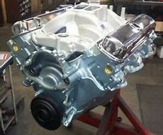 small engine repair manuals free download 1991 pontiac firefly auto manual 400 engine new used vintage automotive parts for sale online