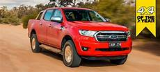 2019 ford ranger xlt ford ranger xlt review 4x4 of the year 2019