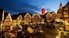 weihnachten extrem skurrile rekorde sollen touristen