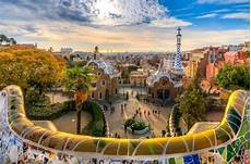 Montpellier Barcelona From 39 Timetable Tickets