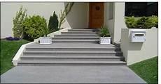 pavimenti per scale esterne rivestimenti per scale esterne ep22 187 regardsdefemmes