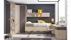 chambre garcon chambre enfant garcon avec lit sur 233 lev 233 glicerio so nuit