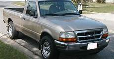 small engine repair training 2009 ford ranger parking system how to replace a thermostat on a ford ranger ehow uk