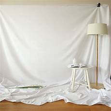 3x2m Colors Polyester Cotton Photography Backdrops by Backdrops 3x1m 6 Colors Polyester Cotton Photography