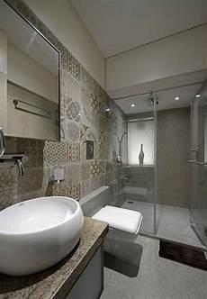 salle de bain avec carreaux de ciment salle de bain avec carreaux de ciment decoration d