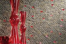 prezzi mosaico bagno mattonelle bagno