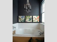 Baby Black Seal Flint Gravel Gray Benjamin Moore colors