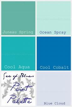 color paint palette search color sea glass colors bathroom colors
