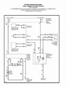 free online car repair manuals download 2005 saab 9 2x parking system pin by autopdfmanuals on auto service manuals saab 900 auto service diagram