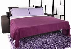 divani fabbrica vendita divani letto lissone monza e brianza