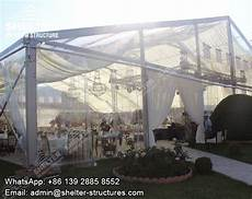 party tent wedding marquee for sale shelter tentshelter marquee