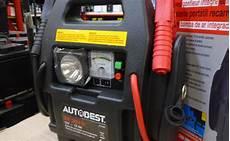 booster batterie voiture 11873 tout savoir sur le booster de d 233 marrage le de