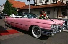 oldtimer mieten in siegen classic cars verleih