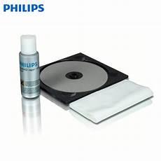 philips ecomoods 580114836 halogen spot wall light brand