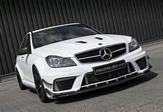 2014 Mercedes C63 Amg Mc8xx By Mcchip Dkr Wallpapers