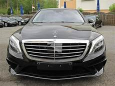 mercedes s 350 d 4matic amg edition panorama