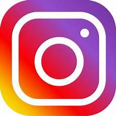 Instagram Logo Raf Association