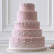 the masters of the wedding cake martha stewart weddings