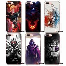Samsung J3 Guardians Of The Galaxy for iphone x 4 4s 5 5s 5c se 6 6s 7 8 plus samsung galaxy