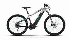 haibike sduro hardseven 7 0 yamaha elektro fahrrad 2019 neu