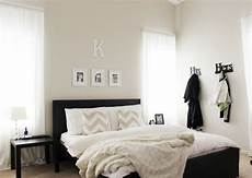 wall paint chocolate froth by behr bathroom overhaul pinterest paint colors neutral