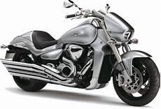 suzuki intruder m1800r price mileage review suzuki bikes