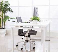 home office furniture for small spaces 24 home office furniture pieces for small spaces vurni