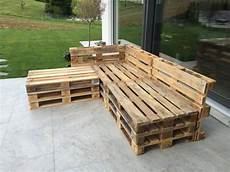 Fabelhafte Lounge Sofa Selber Bauen Gallery Of Lounge M