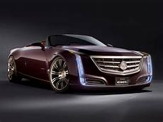 Expensive Cadillac most expensive cadillac cars in the world top 10
