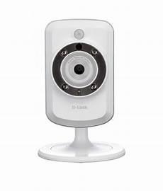 d link wireless ip d link cloud wireless h 264 infrared ip dcs 942l