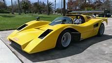 It S A Mirage 1979 Manta Kit Car