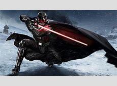 Star Wars HD Wallpaper   Background Image   2400x1350   ID