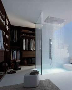 dressing dans la salle de bain bonne mauvaise id 233 e