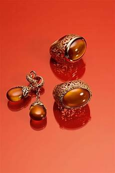 www pomellato 306 best pomellato images on rings jewerly