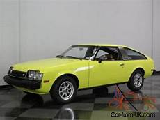 download car manuals 1978 toyota celica electronic toll collection 1978 toyota celica