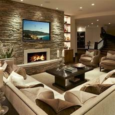 Living Room Home Theater Decor Ideas by Checkout Our Excellent Home Theater Design Ideas Living