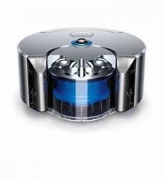 comparatif des 10 meilleurs robots aspirateur laveur le