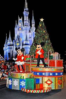 the holiday site disney christmas images