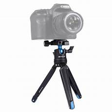 Puluz Pu3001 Mini Pocket Tripod Monopod by Puluz Pocket Mini Metal Desktop Tripod Mount With 360